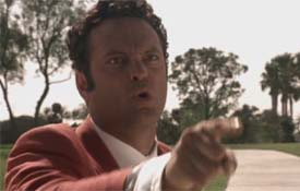 User:Wes Mantooth - The Urban Dead Wiki Wes Mantooth