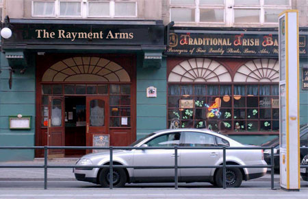 The Rayment Arms.jpg