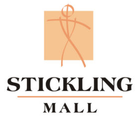 Stickling-mall-logo.jpg