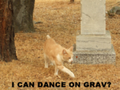 Gravedance.png