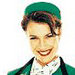 Stewardess Face.jpg