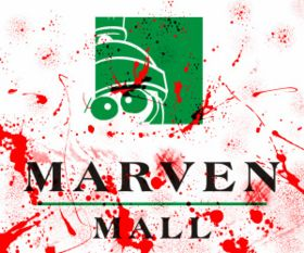 Marven-mall-logo-alt.jpg