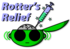 Rotters-Relief-logo.png