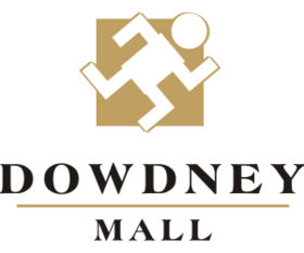 Dowdney-mall-logo.jpg