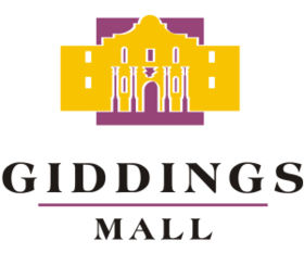 Giddings-mall-logo.jpg