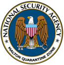 NationalSecurityAgency.png
