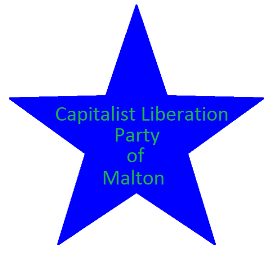 Capitalist Liberation Party.png