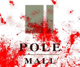 Pole-mall-logo-alt.jpg