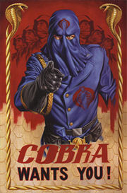 GI Joe Cobra-1-Poster.jpg