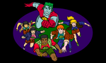 Captain Planet.PNG