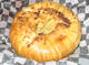 Knish.png
