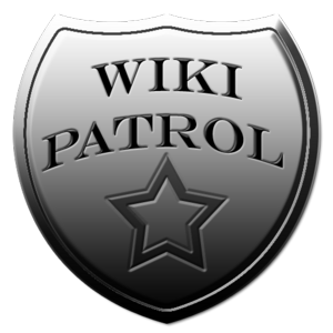 external image 300px-WikiPatrol.png