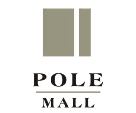 Pole-mall-logo.jpg