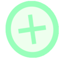 180px-Symbol support vote.png