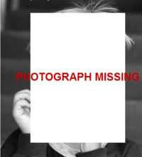 4-17-2009missing.png