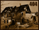 404group image small.png