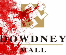 Dowdney-mall-logo-alt.jpg