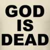 God-is-dead.png