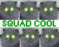 Squadcool.PNG