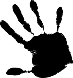 Hand logo.png