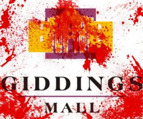 Giddings-mall-logo-alt.jpg