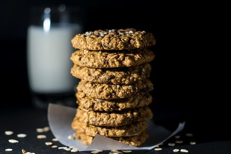 Delicious Oatmeal Biscuits-unsplash.jpg