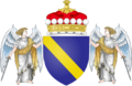Coat of Arms of the House of Alner.png