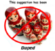 Duped.PNG