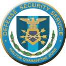 DefenseSecurityService.png