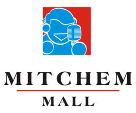 Mitchem-mall-logo.jpg