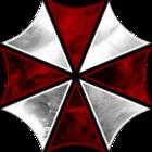 140px-umbrellacorp