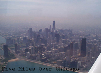 FiveMilesOverChicagoLogo.png