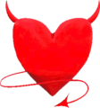 Devil heart transparent.png