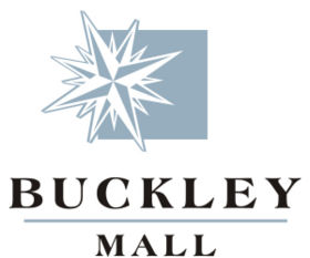 Buckley-mall-logo.jpg