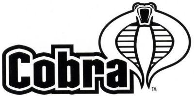 Forex factory cobra